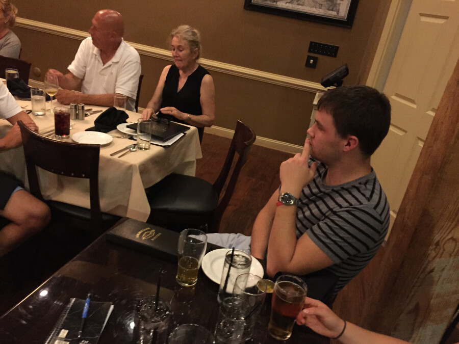 Theology On Tap 09-02-15 (3)