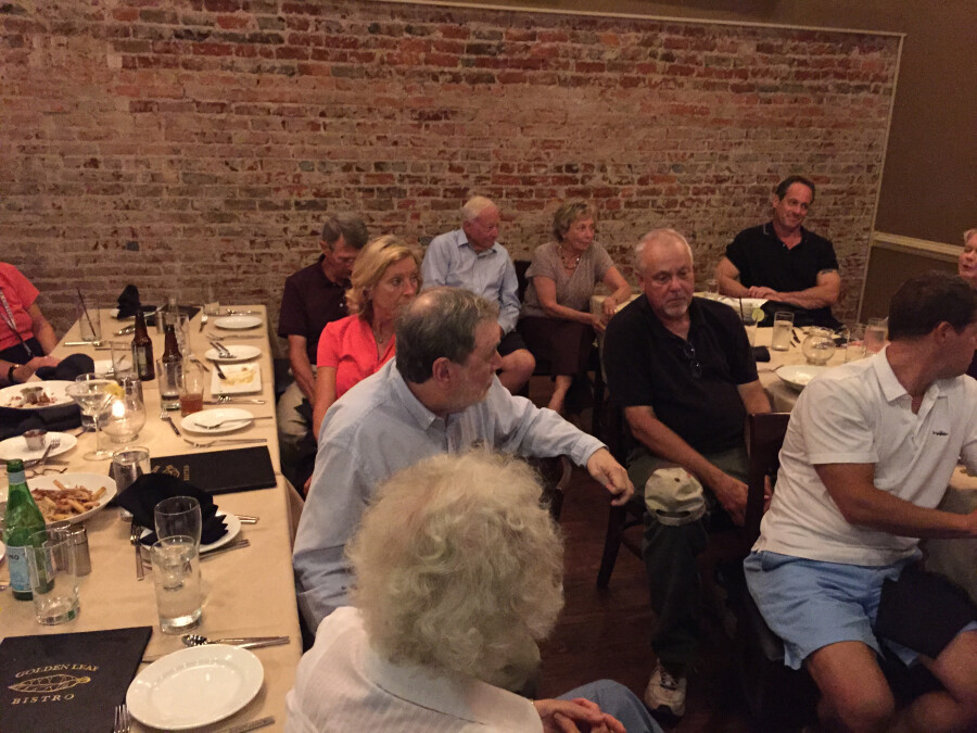 Theology On Tap 09-02-15 (4)