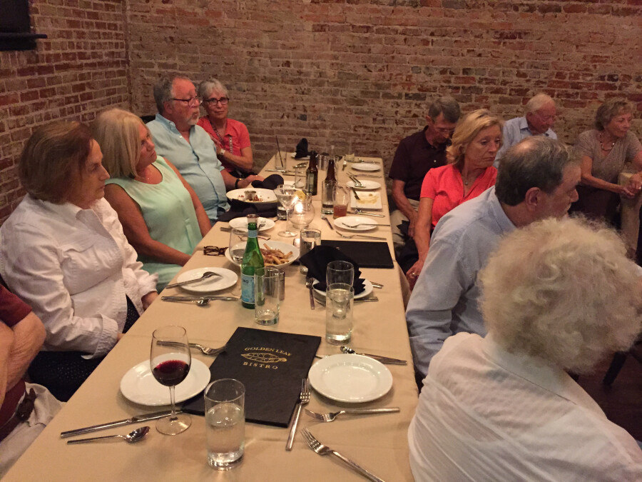 Theology On Tap 09-02-15 (5)