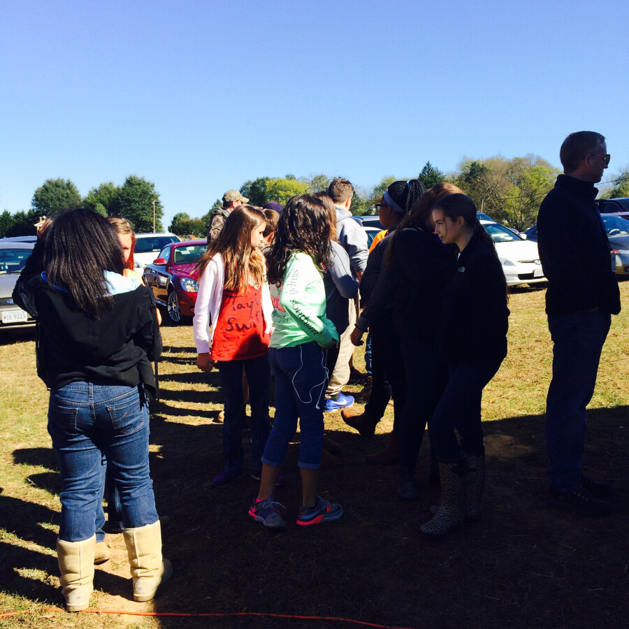 EYC Fall Fun Day (59)