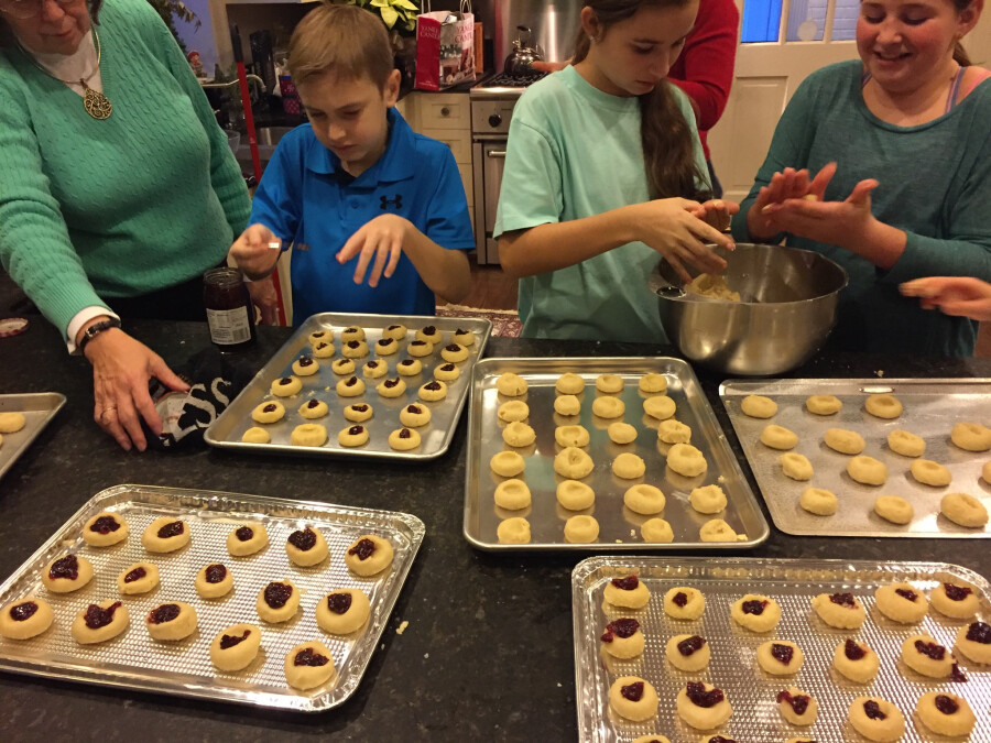 EYC Cookie Baking (7)