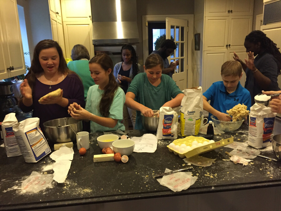 EYC Cookie Baking (9)