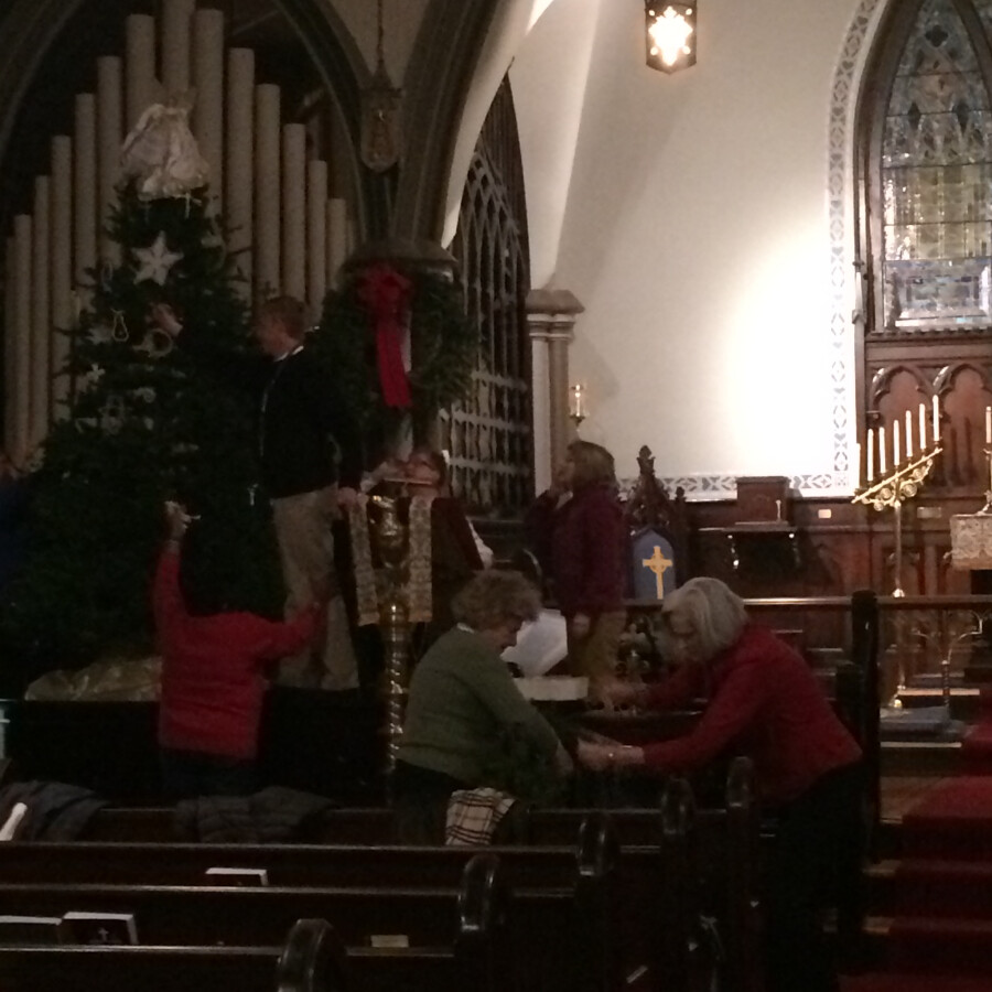 Christmas Conclusion 2016 (1)