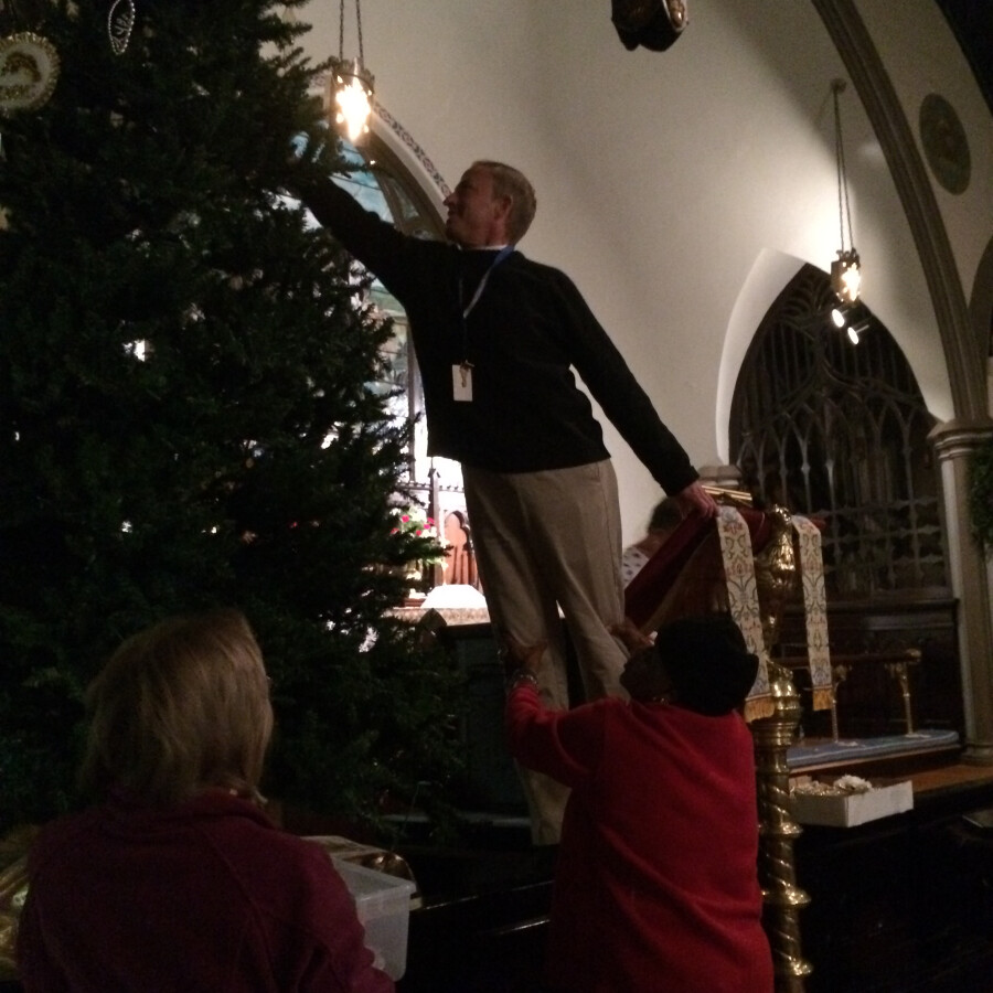 Christmas Conclusion 2016 (7)