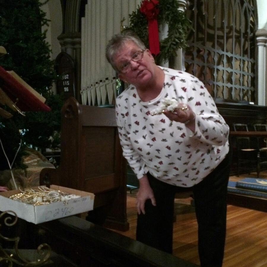 Christmas Conclusion 2016 (8)