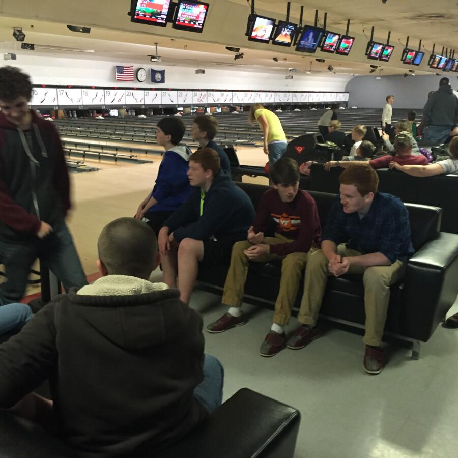 EYC Bowling 2016 (6)