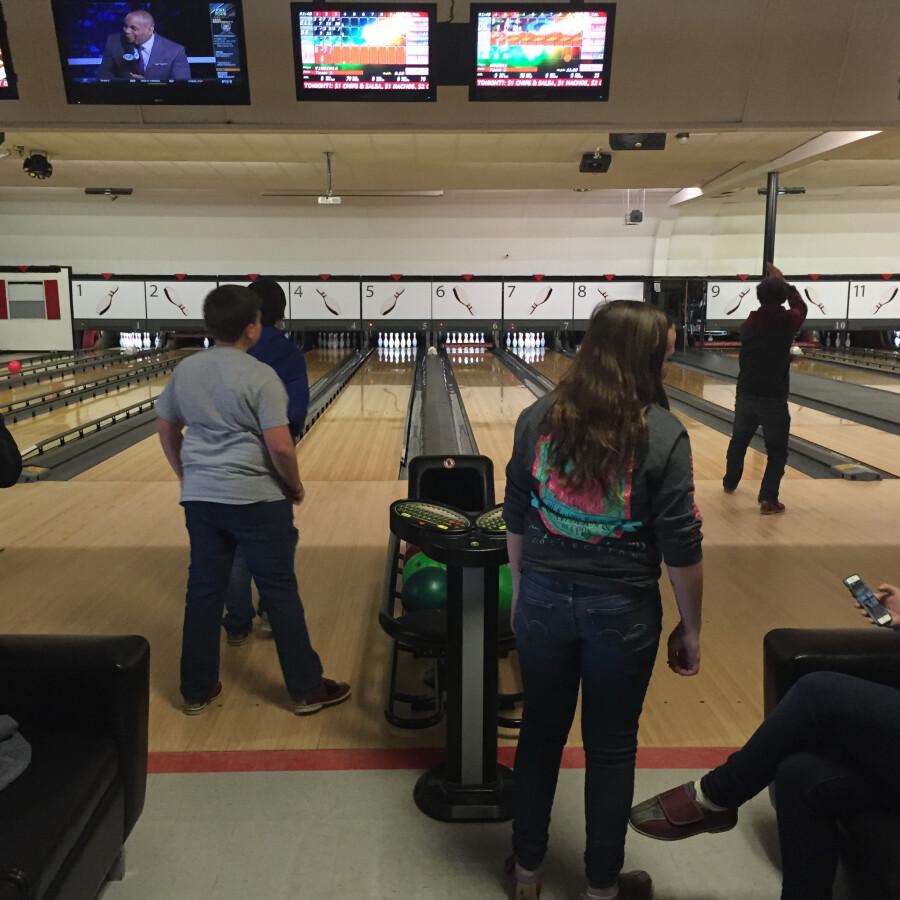 EYC Bowling 2016 (2)