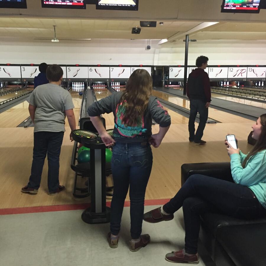 EYC Bowling 2016 (1)