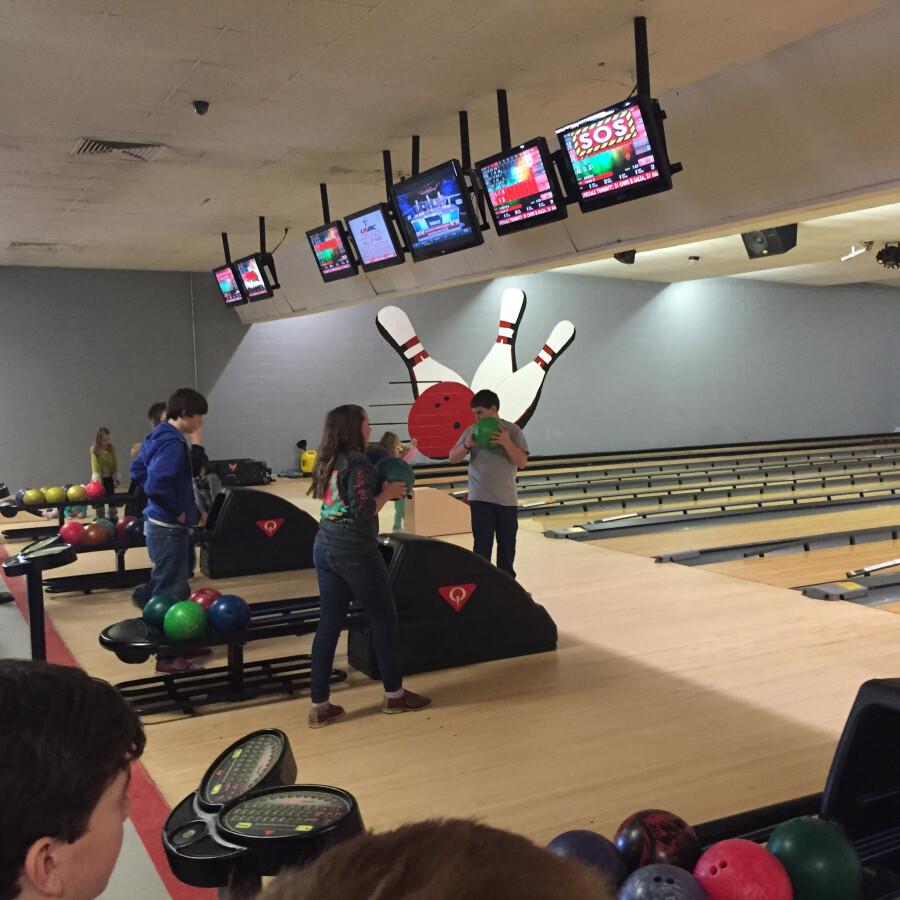 EYC Bowling 2016 (11)