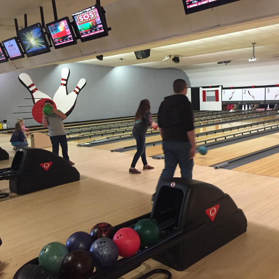 EYC Bowling 2016 (10)