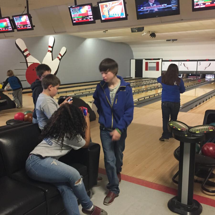 EYC Bowling 2016 (8)