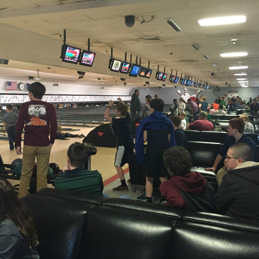 EYC Bowling 2016 (9)