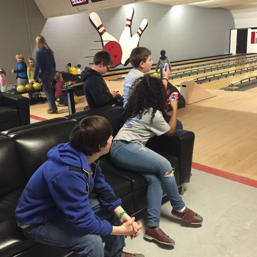 EYC Bowling 2016 (4)