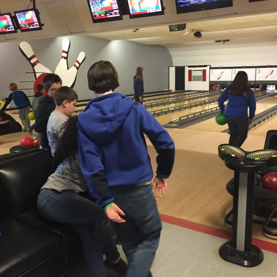 EYC Bowling 2016 (5)
